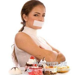 диетолог спб анализ совместимости продуктов