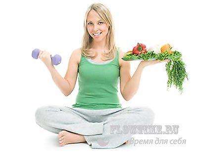 фитнес, упражнения, мышцы, пробежка, бег, занятия, фитнесом, комплекс, физические, упражнения, занятий